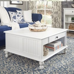 CottageSquare Coffee Tables