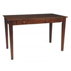 "48"" Wide Computer Desk"