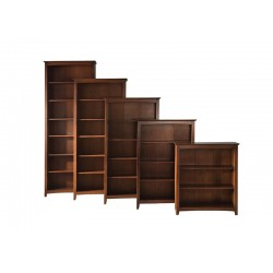 "32"" Wide Bookcases (various)"