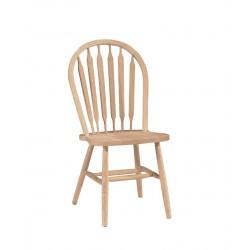 Arrowback Windsor Chair