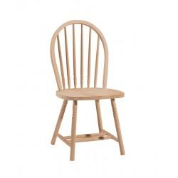 Spindleback Jr Windsor Chair