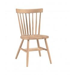 Copenhagen Chair - 285