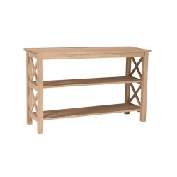 "Hampton TV Stand 60"" Wide"