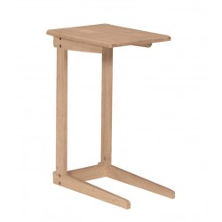 Sofa Server Table (RTA)