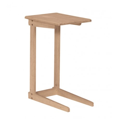 Sofa Server Table (RTA)