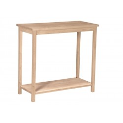 Portman Sofa Table