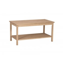 Portman Coffee Table
