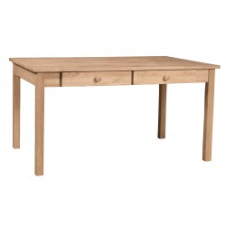 "48"" Wide Juvenile Table"
