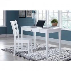 Cottage Student Desk