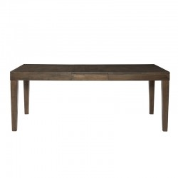 Luxe Extension Table