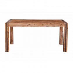 Alpine Rectangular Dining Table