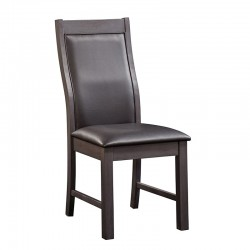 Alpine Parson Chair