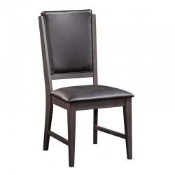 Aurora Parson Chair