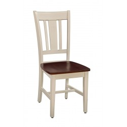 Dining Essentials: San Remo Chair
