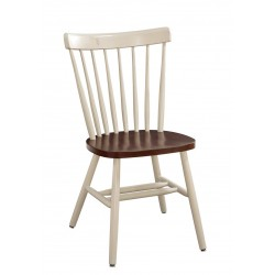 Dining Essentials: Copenhagen Chair