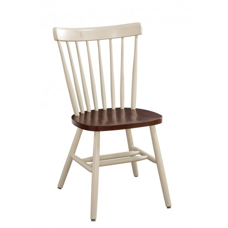 Dining Essentials: Copenhagen Chair