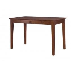 "Shaker 48"" Writing Table"