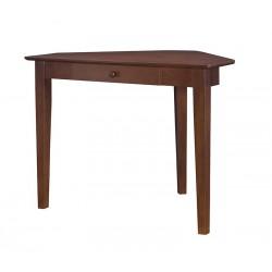 Corner Shaker writing Table