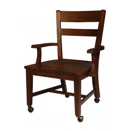 Castored Office Chair