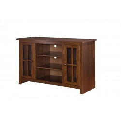 Open Entertainment TV Stand