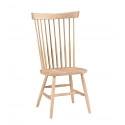 New England Chair (Built) C_290