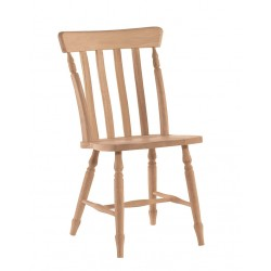 Cottage Chair C-40