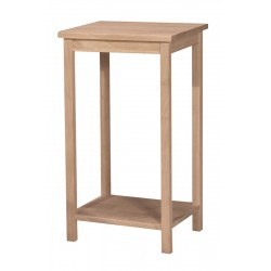 Portman End Table