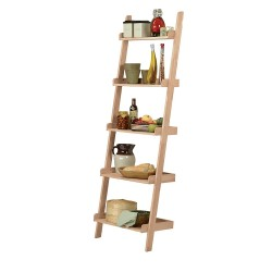 Accessory Ladder (RTA)