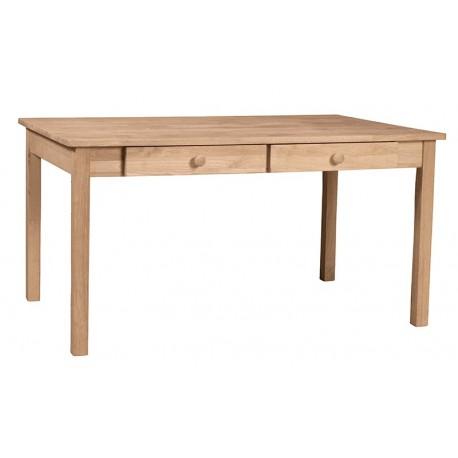 "48"" Wide Juvenile Table"