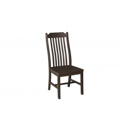 Canyon Mission Chair